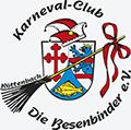 Karneval-Club Röttenach