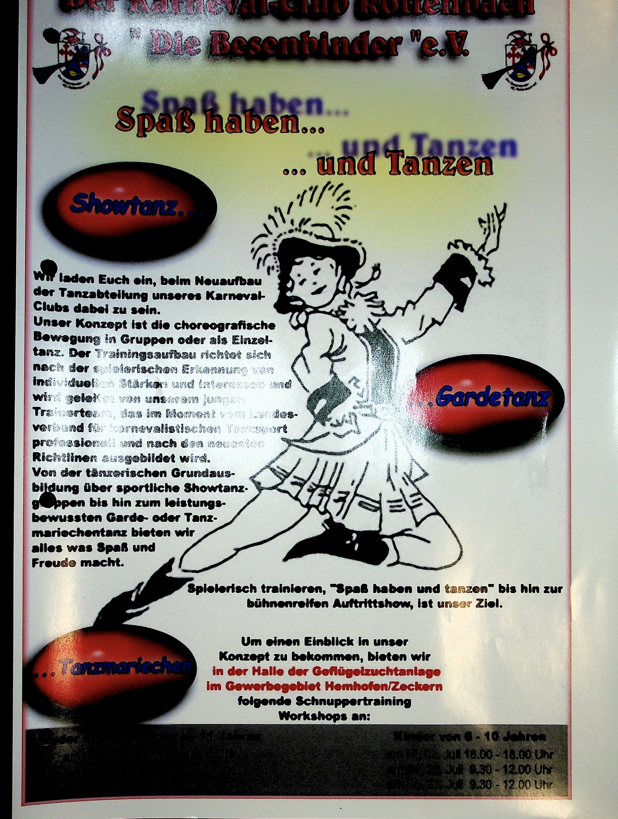 images/stories/chronic/2003 Flyer Tanzsport .jpg