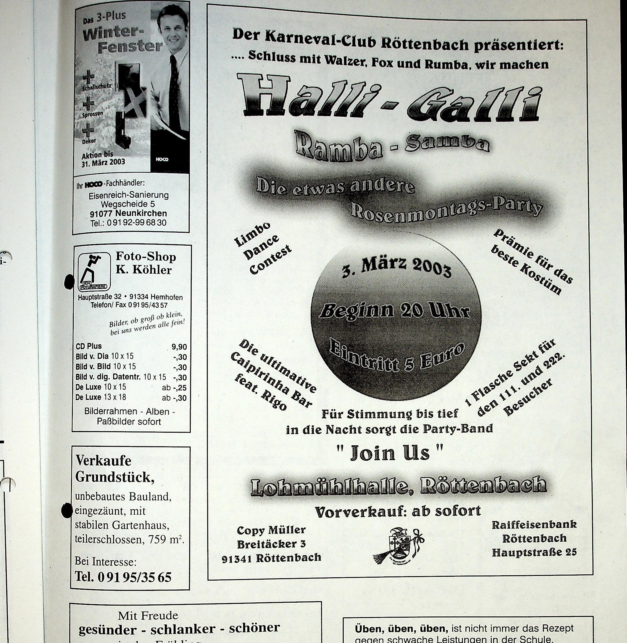 images/stories/chronic/2003-AmtsblattwerbungHalliGalliRambaSamba.jpg