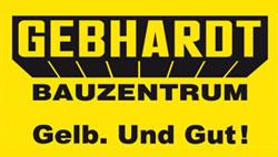 Fa_Gebhardt.jpg