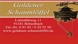 goldener_schaumlffel.jpg