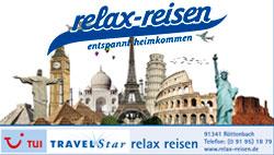 relax_reisen.jpg